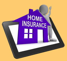 home insurance, real estate investment, home insurance in Nigeria