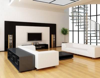 shortlets in Nigeria, buy real estate, real estate investment