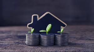real estate investment, investors, beginner tips