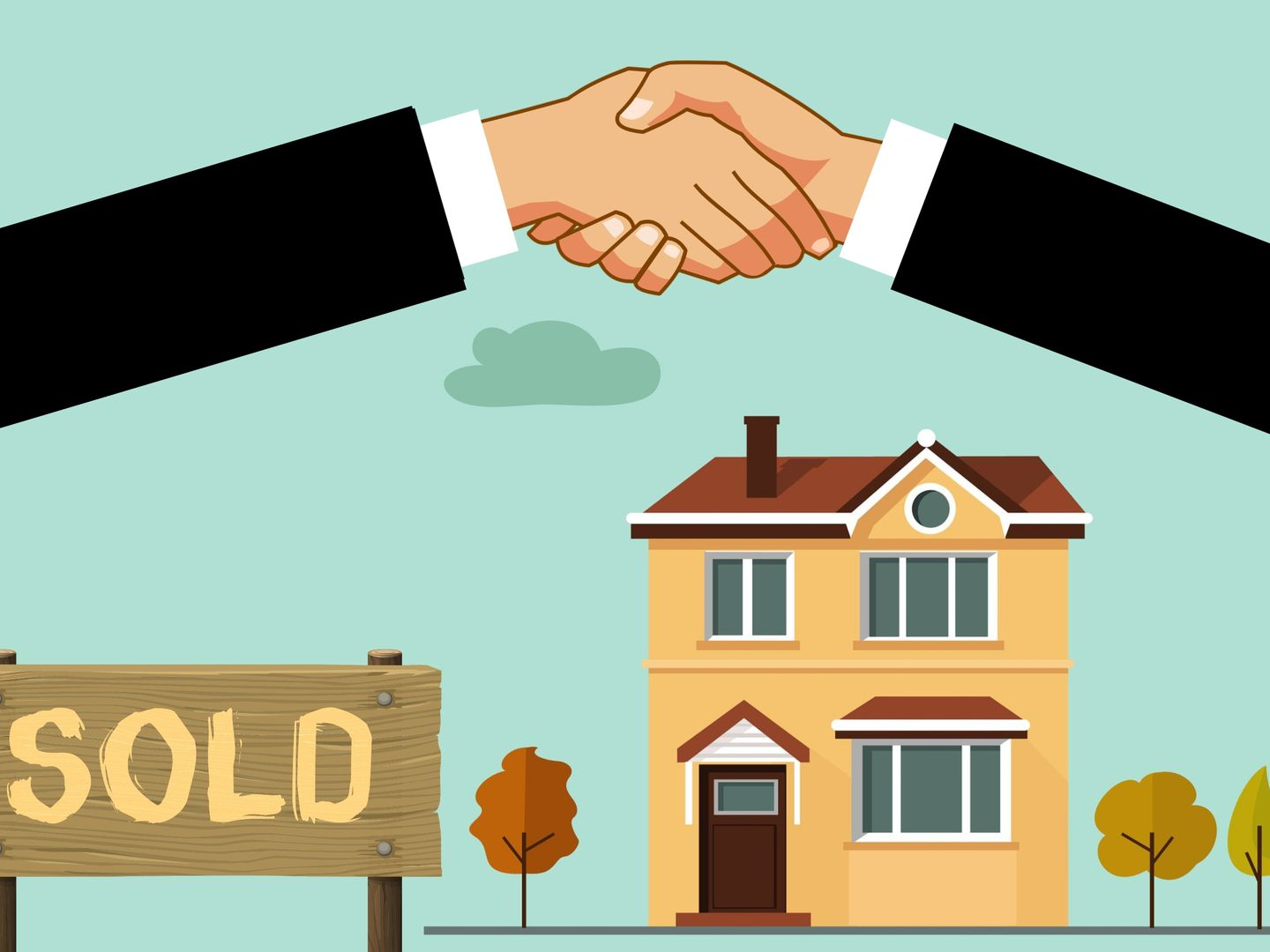 How to Become a Luxury Real Estate Agent
