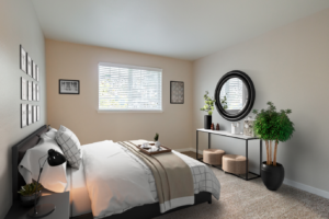 Home Staging in Real Estate
