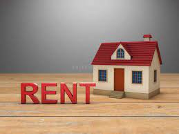 Renting a House in Nigeria