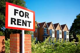 What You Should Know About Renting a House in Nigeria