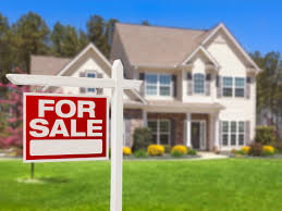Buying a house in Nigeria